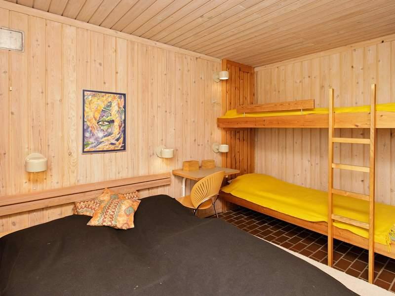 Zusatzbild Nr. 12 von Ferienhaus No. 68914 in Pandrup