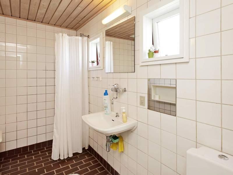 Zusatzbild Nr. 13 von Ferienhaus No. 68914 in Pandrup