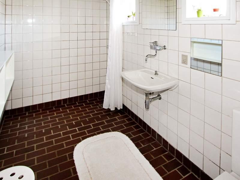 Zusatzbild Nr. 14 von Ferienhaus No. 68914 in Pandrup