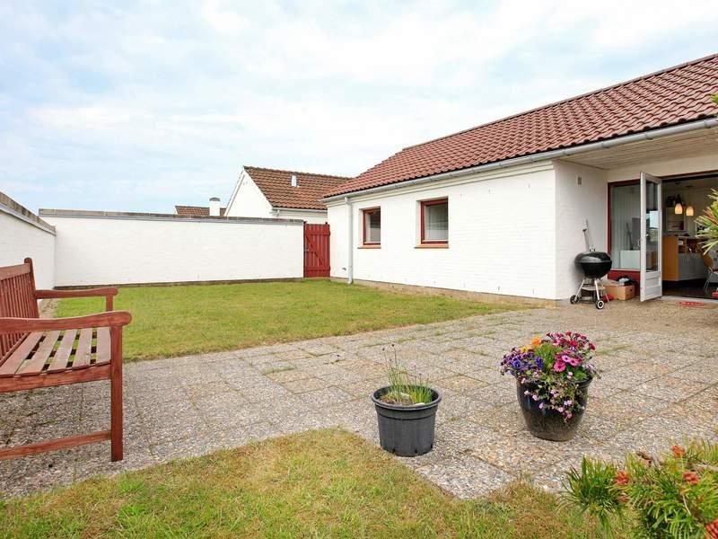 Umgebung von Ferienhaus No. 68918 in Pandrup