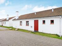 Ferienhaus in Pandrup, Haus Nr. 68919 in Pandrup - kleines Detailbild