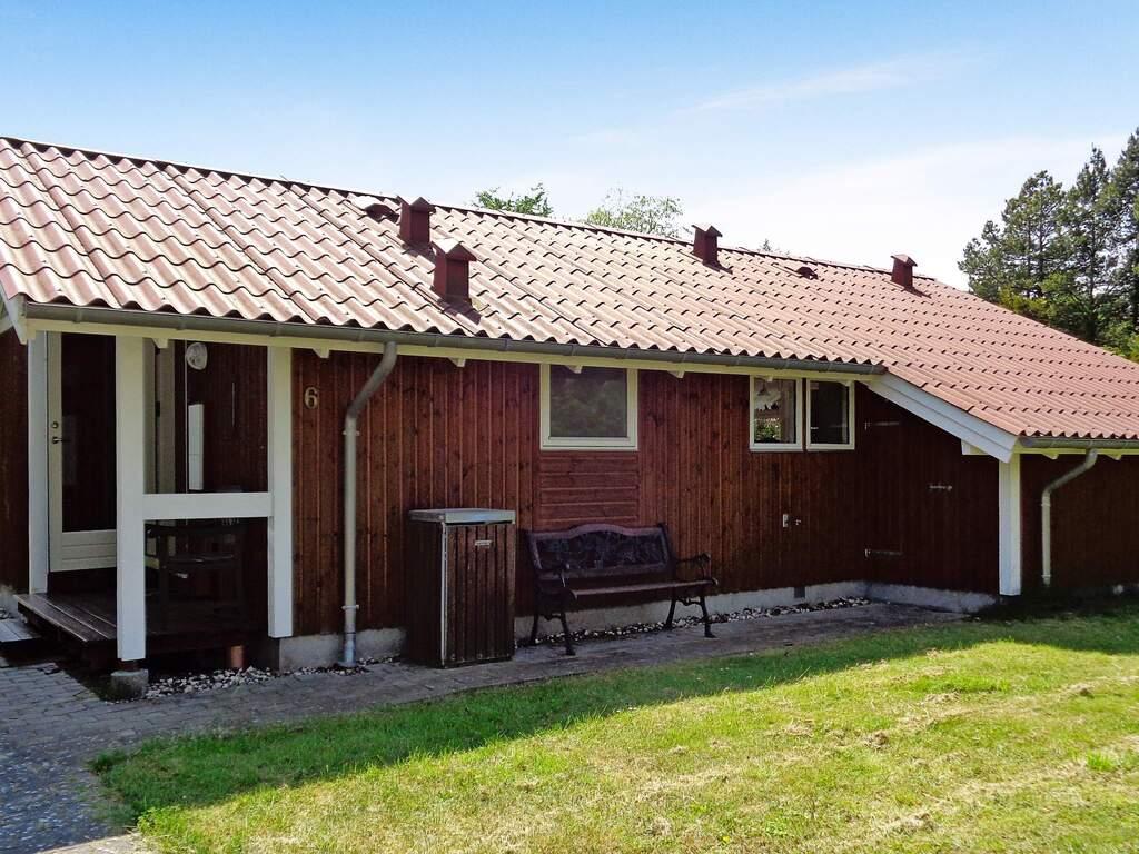 Zusatzbild Nr. 01 von Ferienhaus No. 68923 in Stubbekøbing