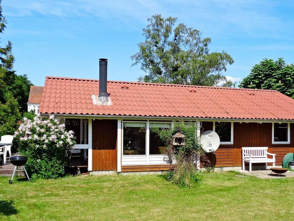 Zusatzbild Nr. 08 von Ferienhaus No. 68923 in Stubbekøbing