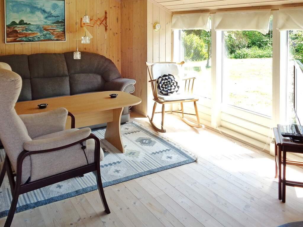 Zusatzbild Nr. 12 von Ferienhaus No. 68923 in Stubbekøbing