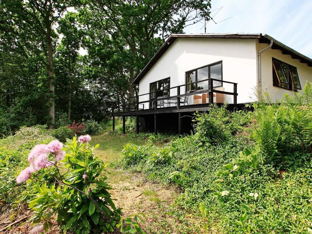 Detailbild von Ferienhaus No. 68927 in Ansager