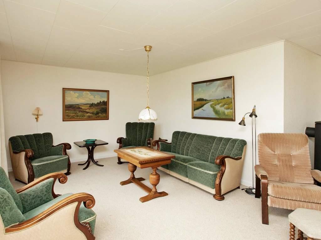 Zusatzbild Nr. 01 von Ferienhaus No. 68927 in Ansager