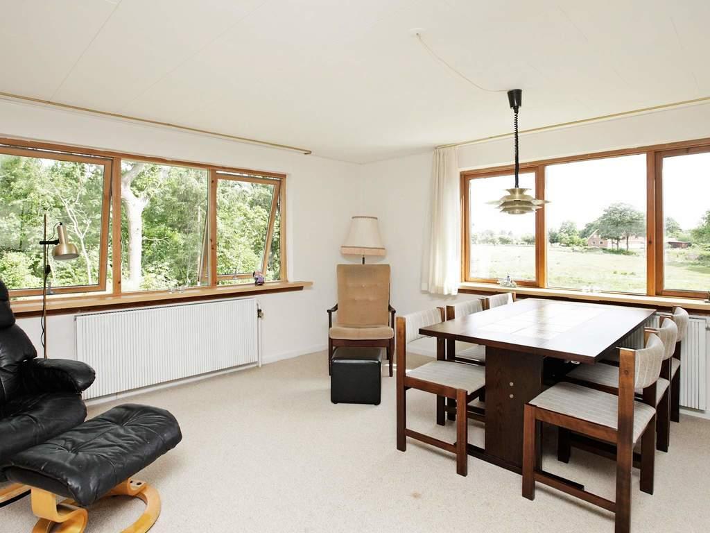 Zusatzbild Nr. 03 von Ferienhaus No. 68927 in Ansager