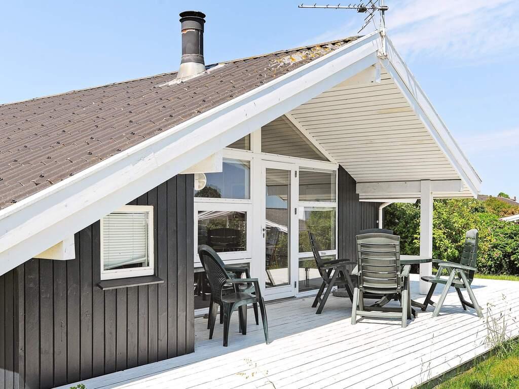 Zusatzbild Nr. 01 von Ferienhaus No. 68932 in Ebberup