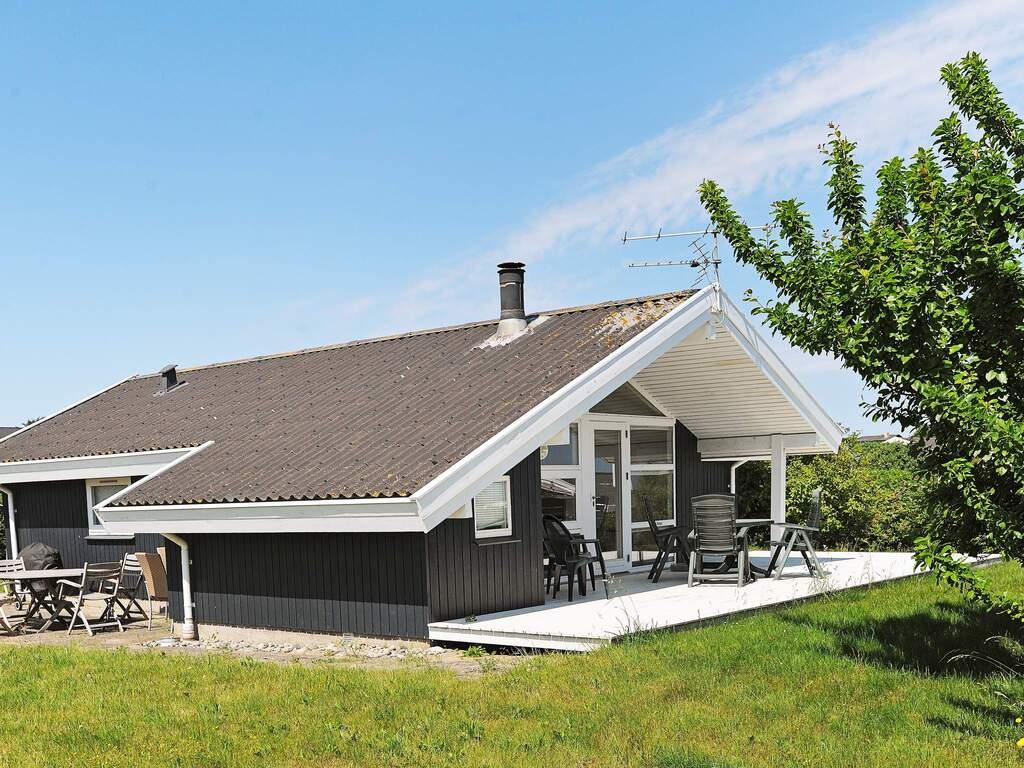 Zusatzbild Nr. 02 von Ferienhaus No. 68932 in Ebberup