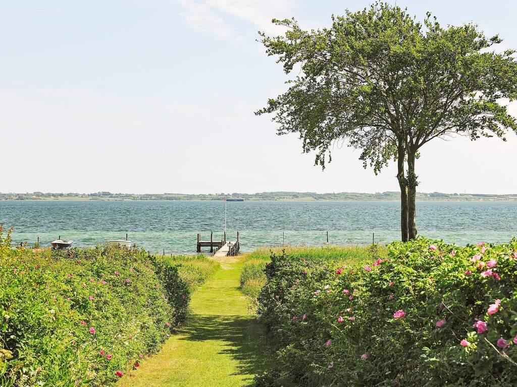 Zusatzbild Nr. 03 von Ferienhaus No. 68932 in Ebberup