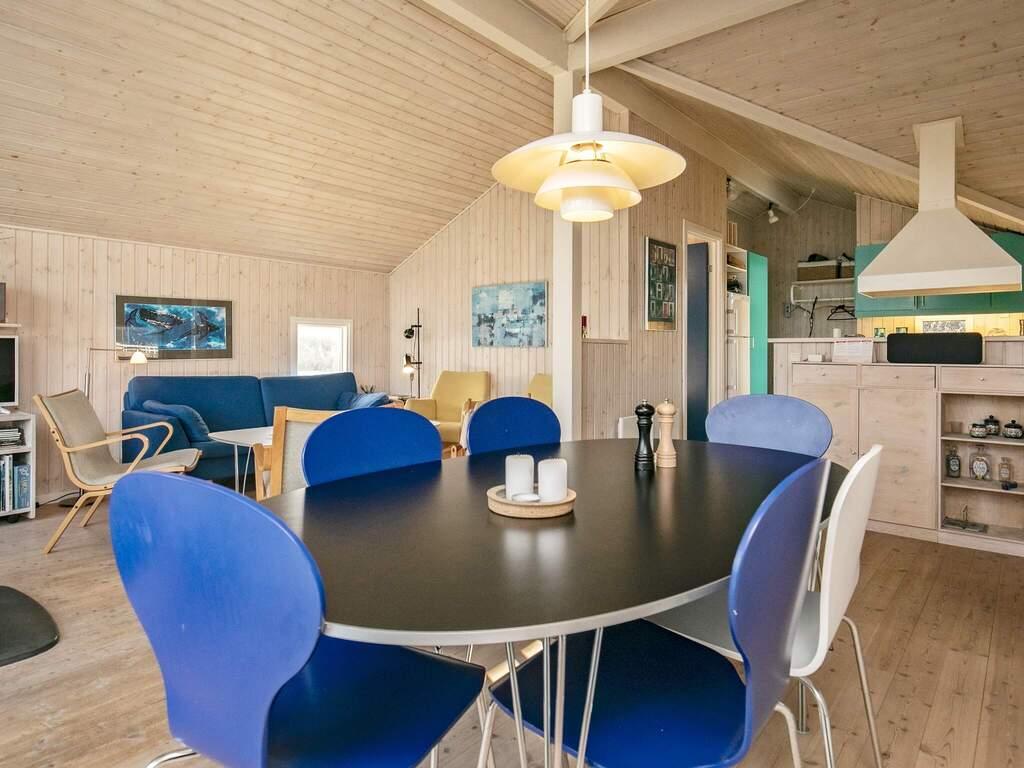 Zusatzbild Nr. 08 von Ferienhaus No. 68932 in Ebberup