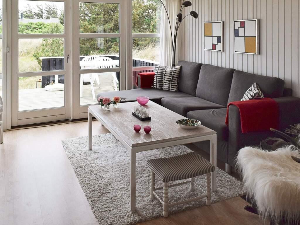 Zusatzbild Nr. 01 von Ferienhaus No. 68933 in Ringkøbing