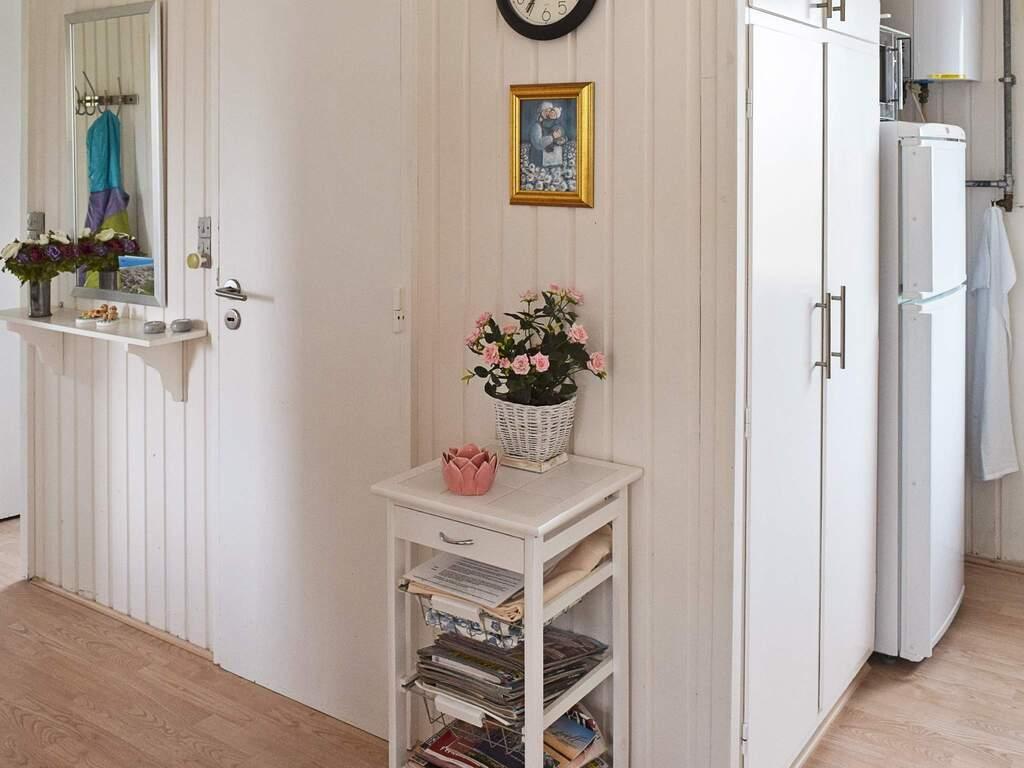 Zusatzbild Nr. 05 von Ferienhaus No. 68933 in Ringkøbing