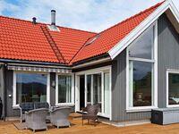 Ferienhaus No. 68938 in Lyngdal in Lyngdal - kleines Detailbild