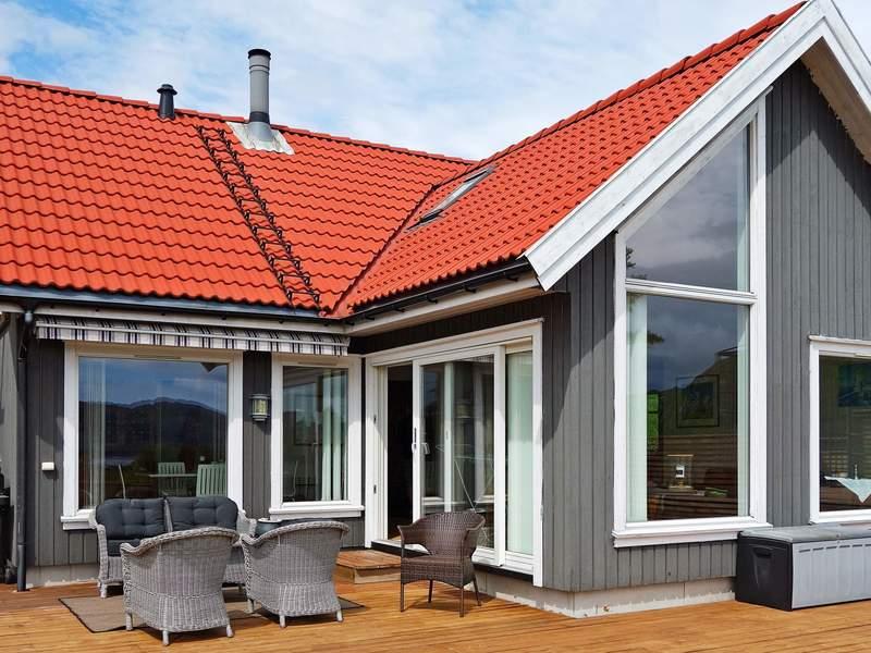 Detailbild von Ferienhaus No. 68938 in Lyngdal