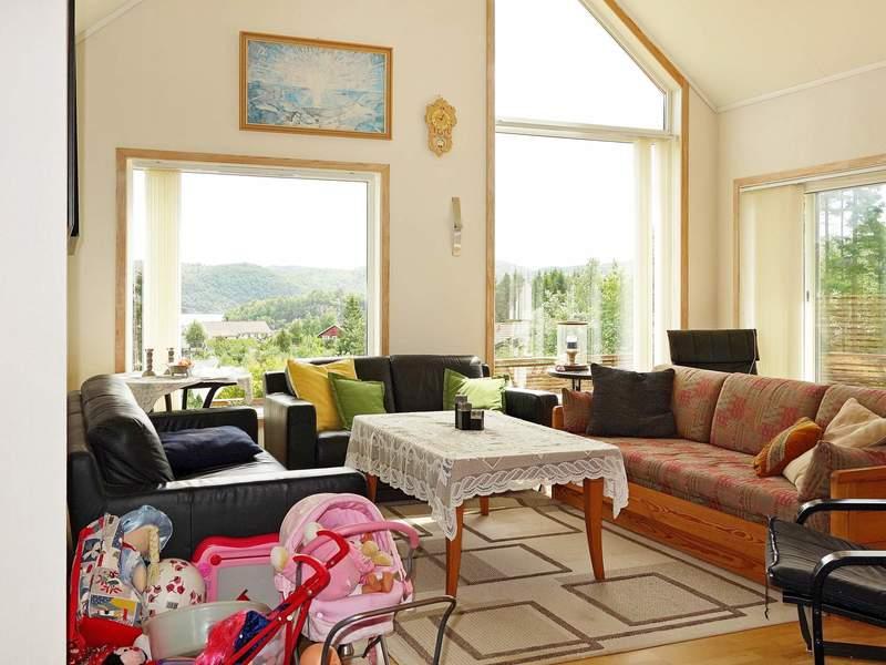 Zusatzbild Nr. 03 von Ferienhaus No. 68938 in Lyngdal