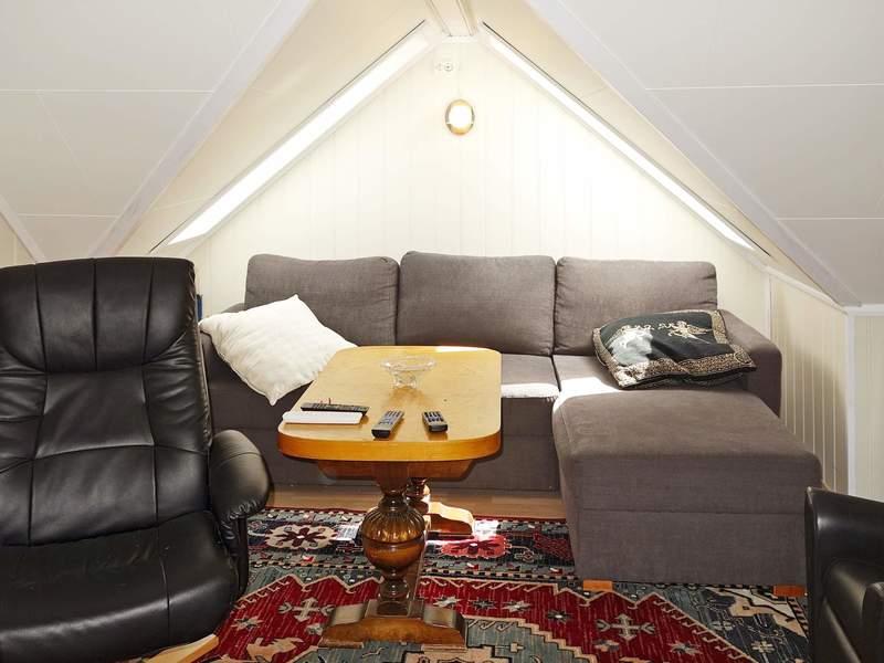 Zusatzbild Nr. 07 von Ferienhaus No. 68938 in Lyngdal