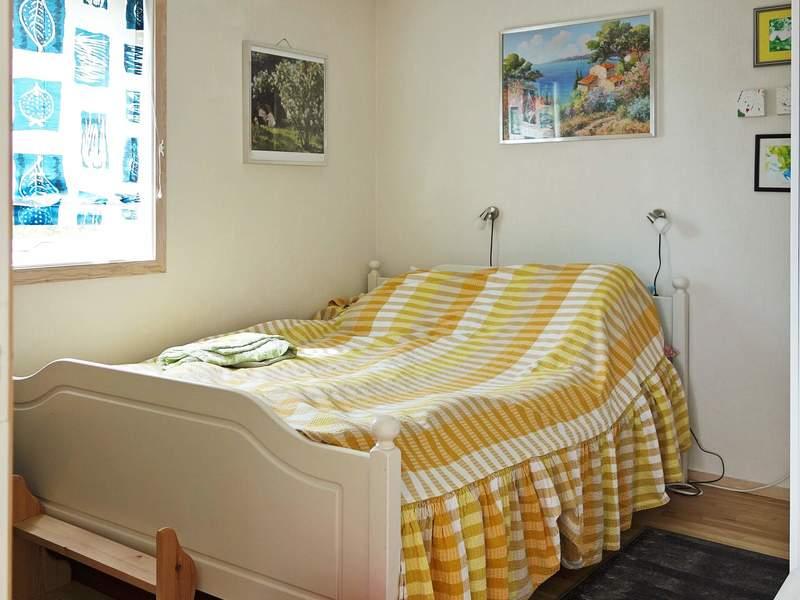 Zusatzbild Nr. 08 von Ferienhaus No. 68938 in Lyngdal