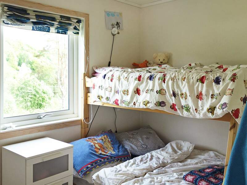 Zusatzbild Nr. 10 von Ferienhaus No. 68938 in Lyngdal