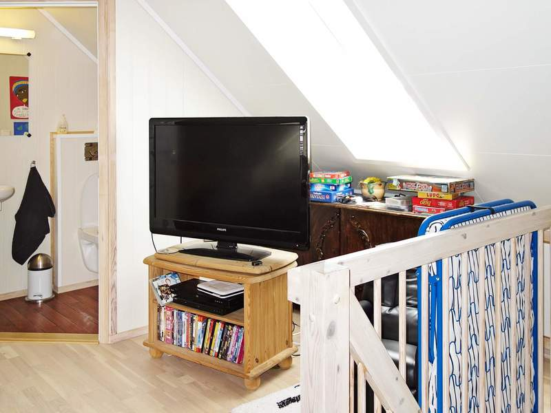 Zusatzbild Nr. 13 von Ferienhaus No. 68938 in Lyngdal