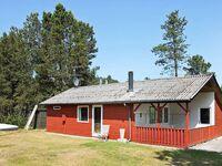 Ferienhaus No. 68939 in Hadsund in Hadsund - kleines Detailbild