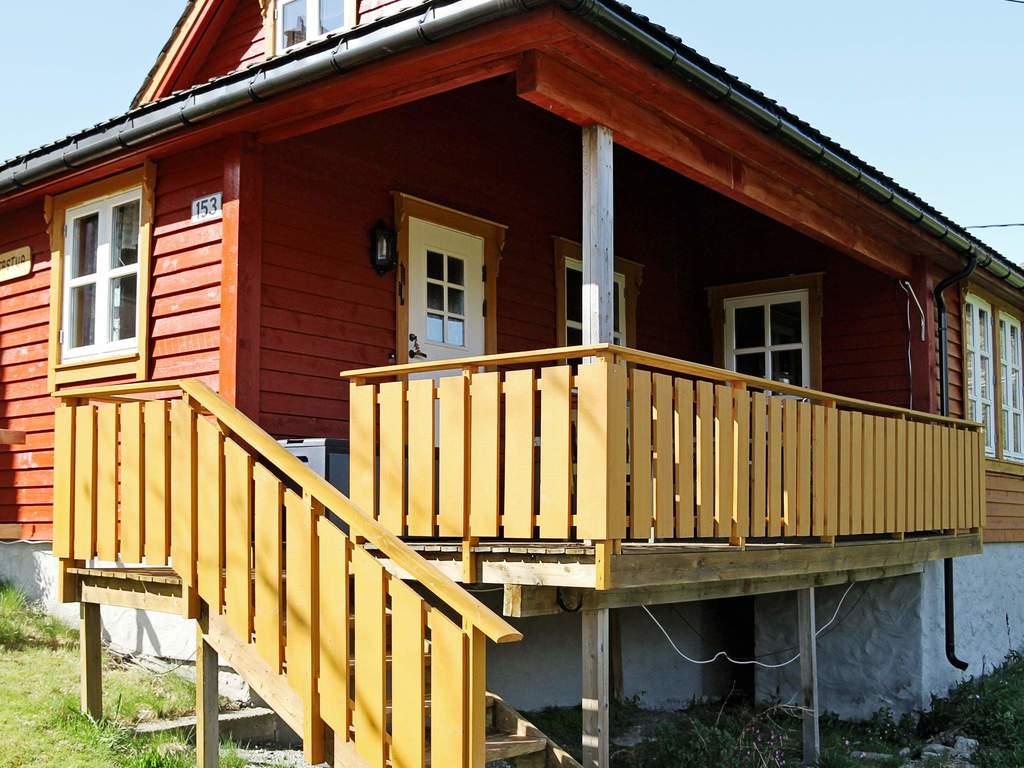 Zusatzbild Nr. 02 von Ferienhaus No. 68942 in Eidslandet