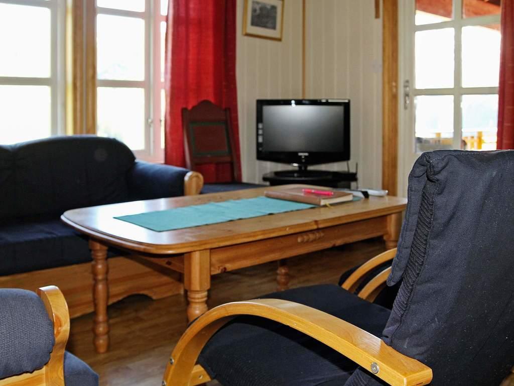 Zusatzbild Nr. 04 von Ferienhaus No. 68942 in Eidslandet