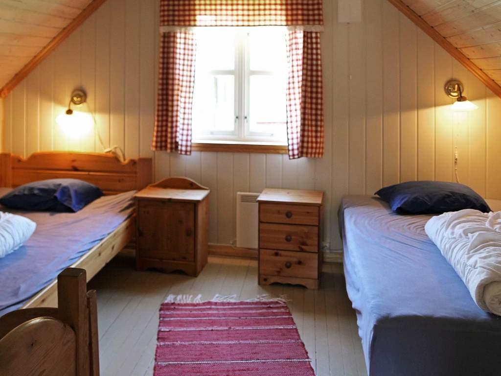 Zusatzbild Nr. 07 von Ferienhaus No. 68942 in Eidslandet