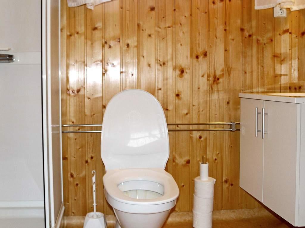 Zusatzbild Nr. 10 von Ferienhaus No. 68942 in Eidslandet