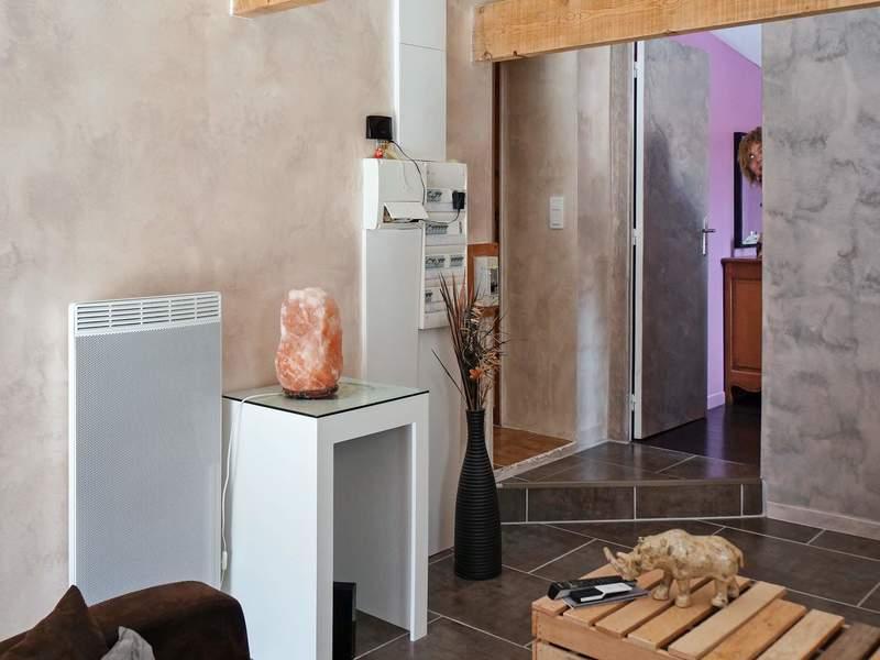 Zusatzbild Nr. 09 von Ferienhaus No. 71664 in Le Val