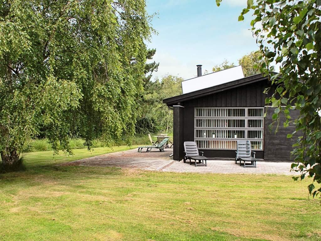 Detailbild von Ferienhaus No. 71797 in Sjællands Odde