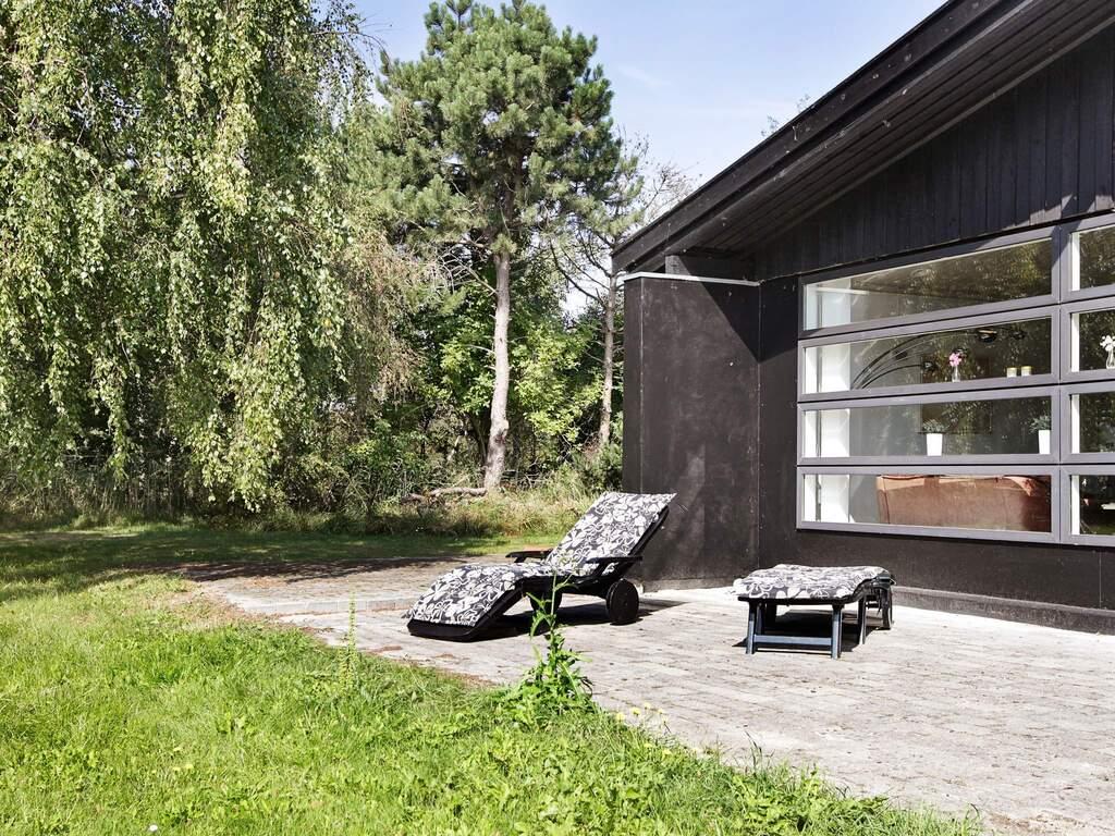Umgebung von Ferienhaus No. 71797 in Sjællands Odde