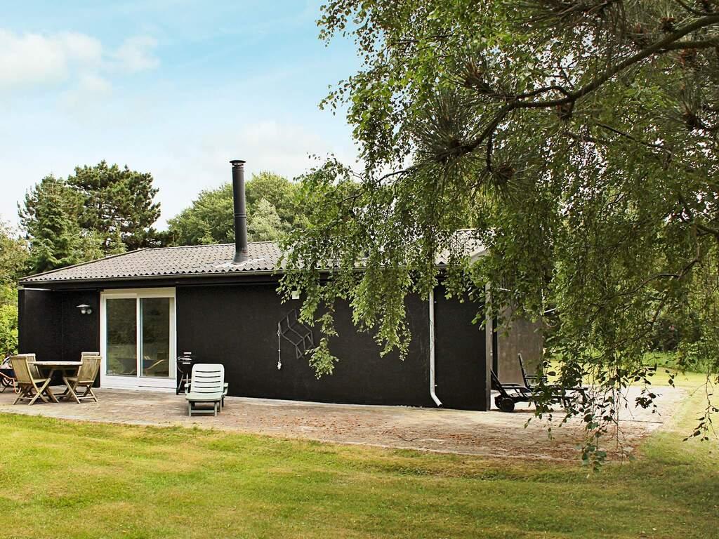 Zusatzbild Nr. 01 von Ferienhaus No. 71797 in Sjællands Odde