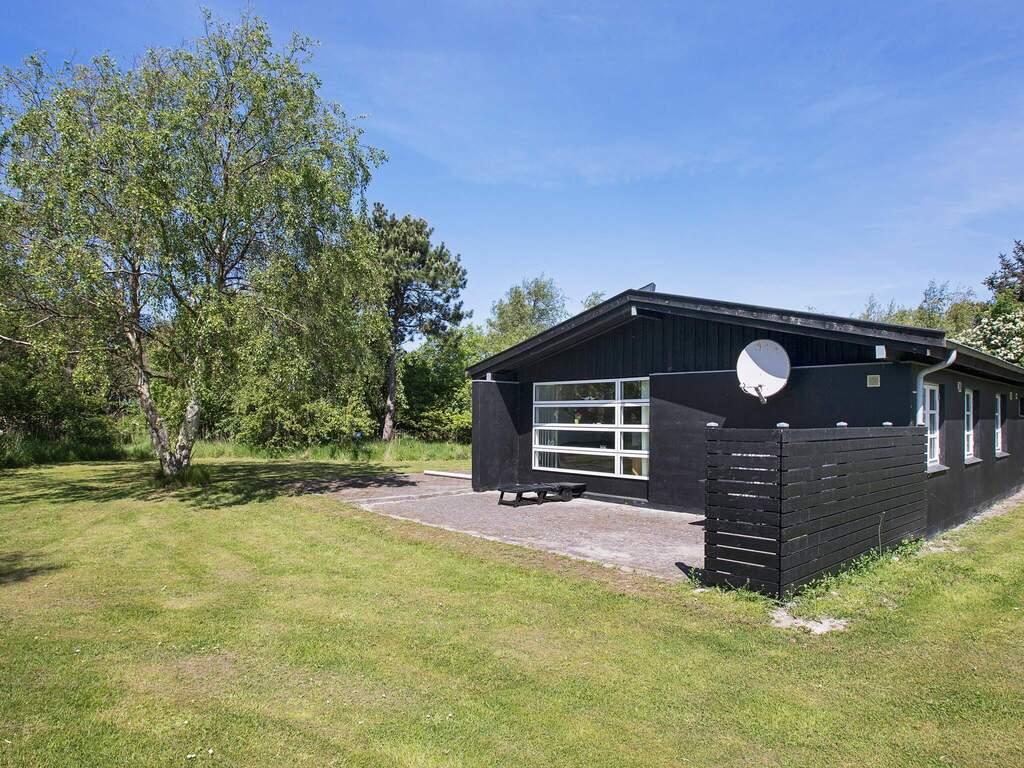Zusatzbild Nr. 02 von Ferienhaus No. 71797 in Sjællands Odde