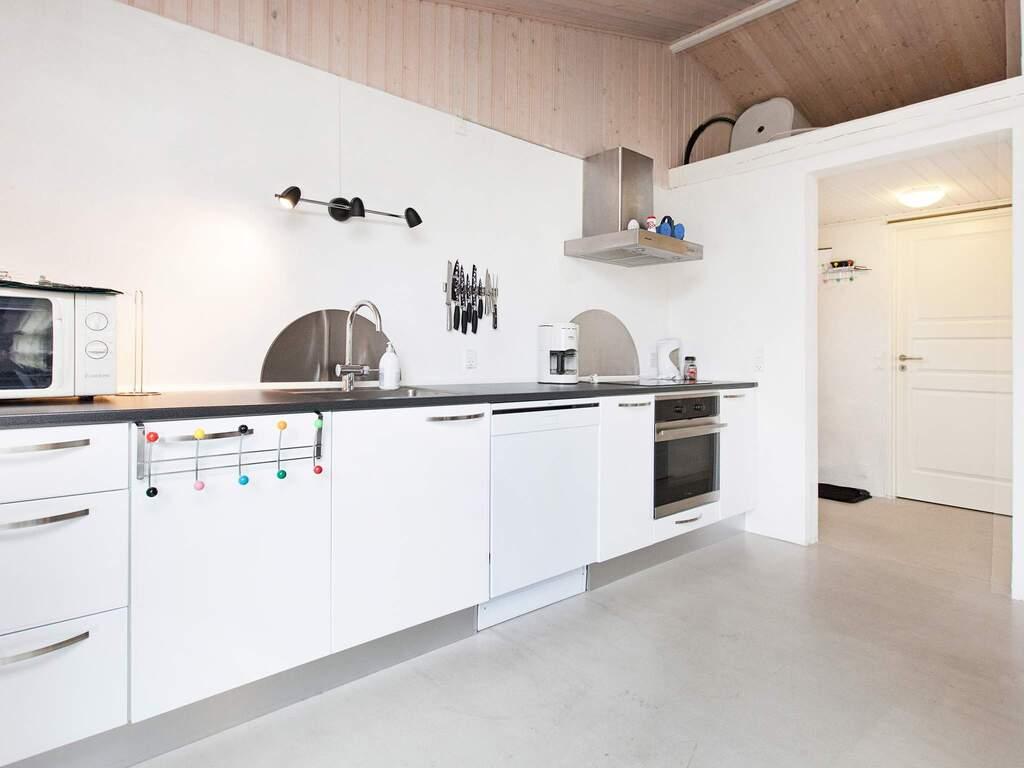 Zusatzbild Nr. 03 von Ferienhaus No. 71797 in Sjællands Odde