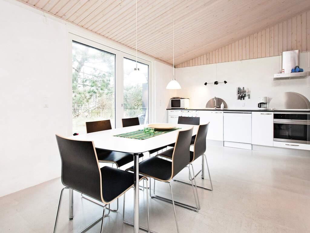 Zusatzbild Nr. 04 von Ferienhaus No. 71797 in Sjællands Odde