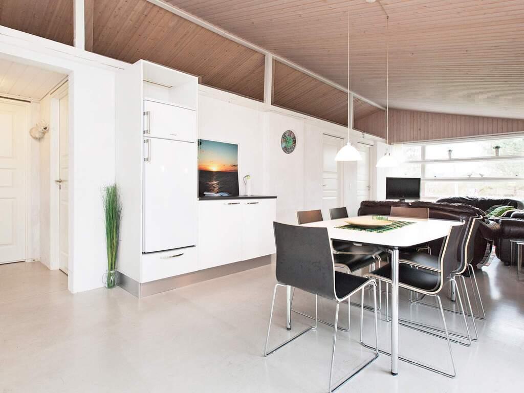 Zusatzbild Nr. 05 von Ferienhaus No. 71797 in Sjællands Odde