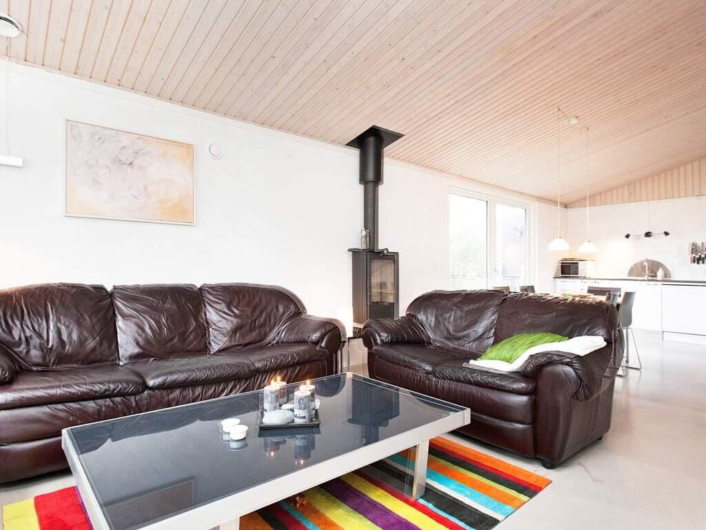 Zusatzbild Nr. 07 von Ferienhaus No. 71797 in Sjællands Odde