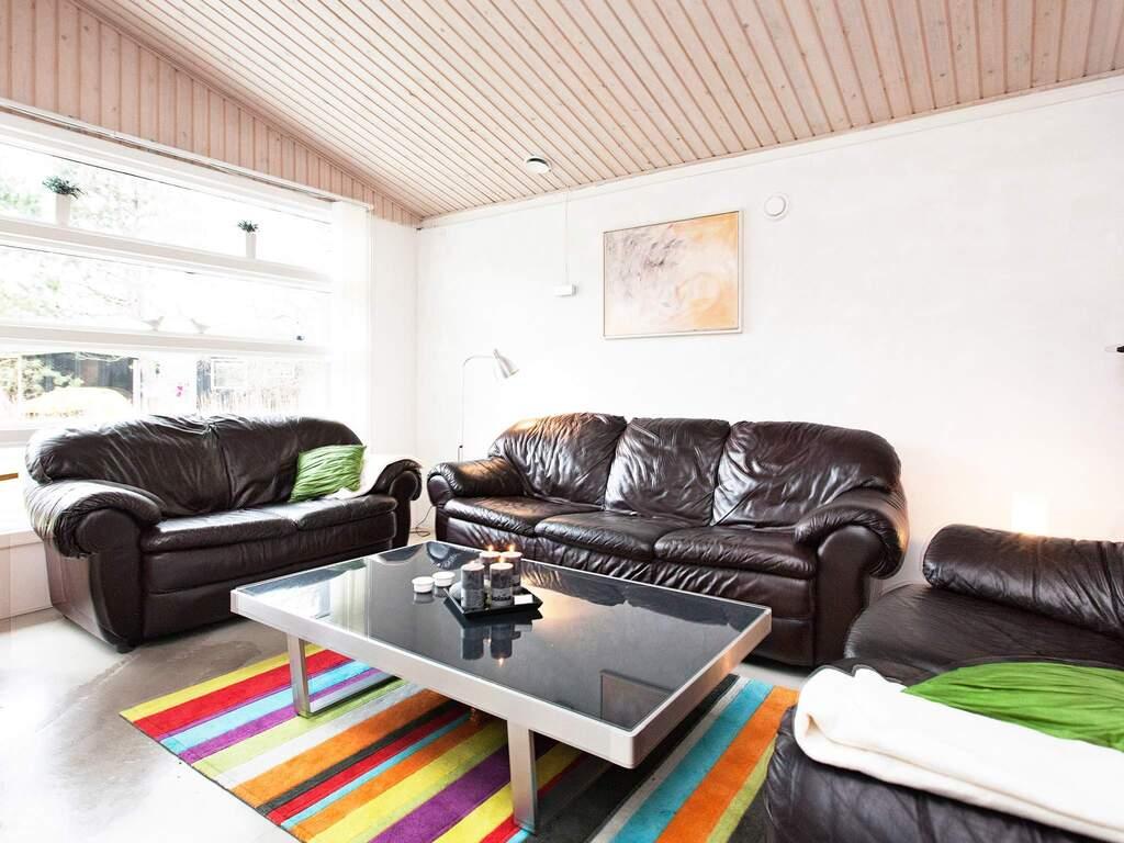 Zusatzbild Nr. 08 von Ferienhaus No. 71797 in Sjællands Odde