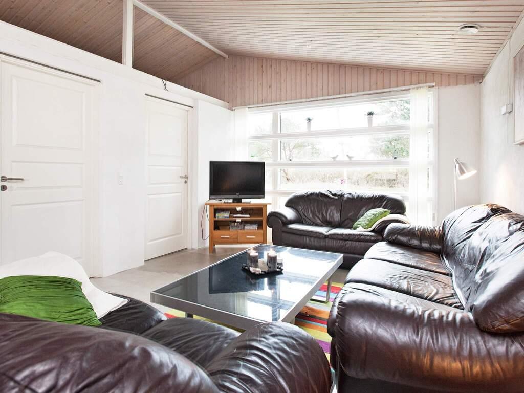Zusatzbild Nr. 09 von Ferienhaus No. 71797 in Sjællands Odde