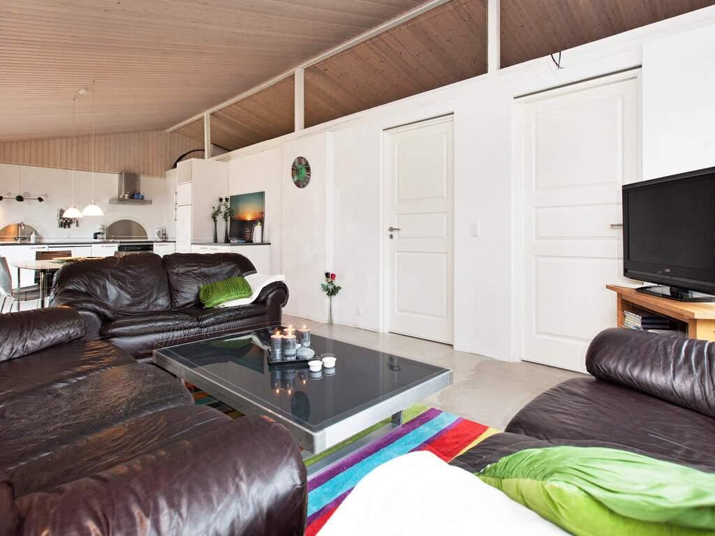Zusatzbild Nr. 10 von Ferienhaus No. 71797 in Sjællands Odde
