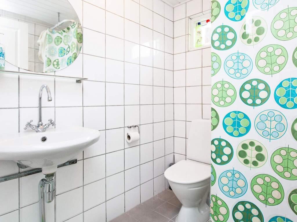 Zusatzbild Nr. 14 von Ferienhaus No. 71797 in Sjællands Odde