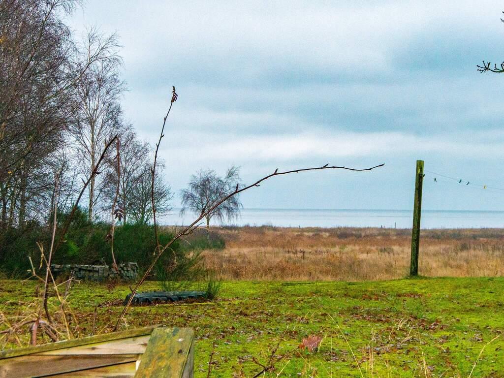Umgebung von Ferienhaus No. 74089 in Ørsted