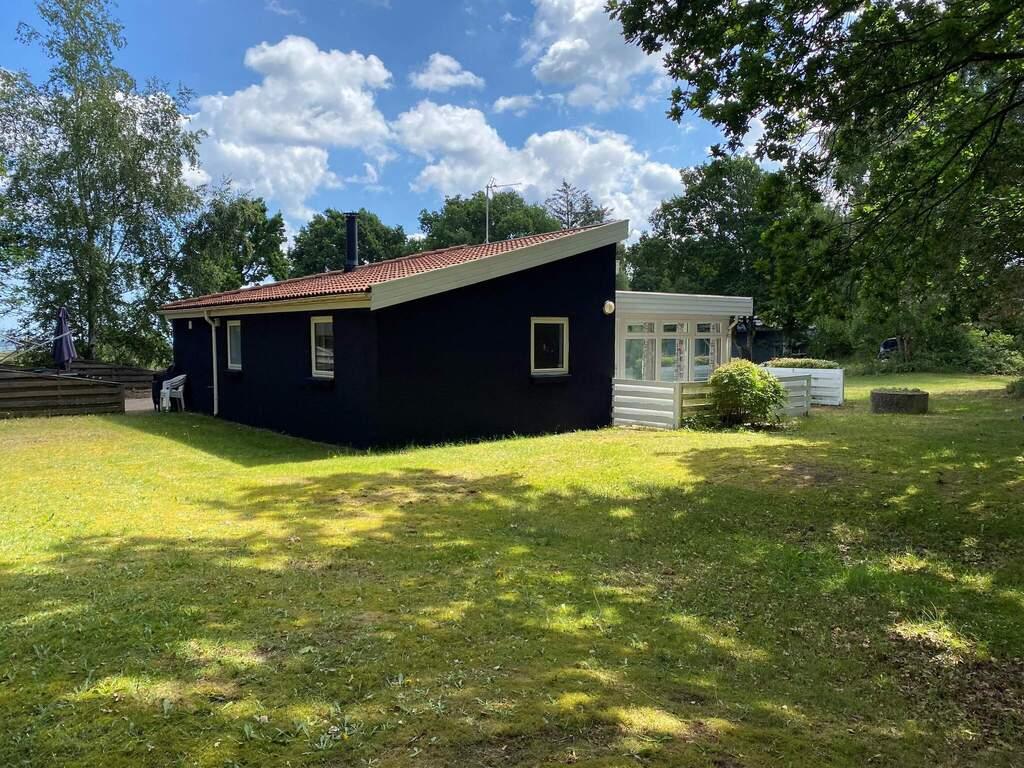 Zusatzbild Nr. 01 von Ferienhaus No. 74089 in Ørsted