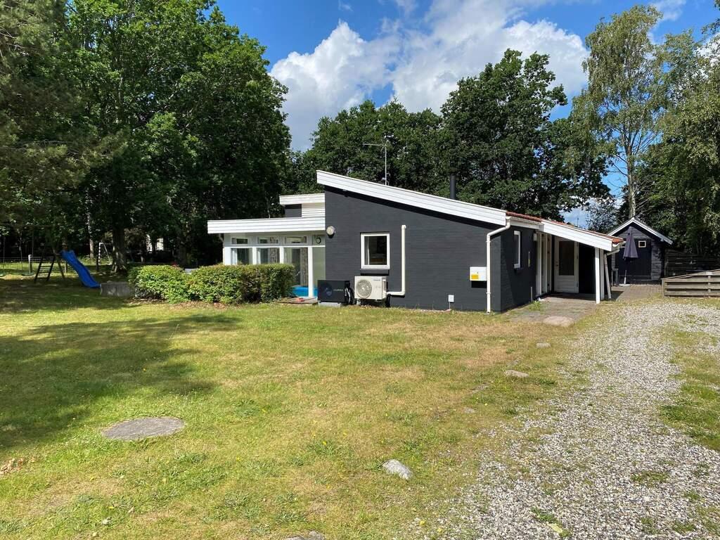 Zusatzbild Nr. 03 von Ferienhaus No. 74089 in Ørsted
