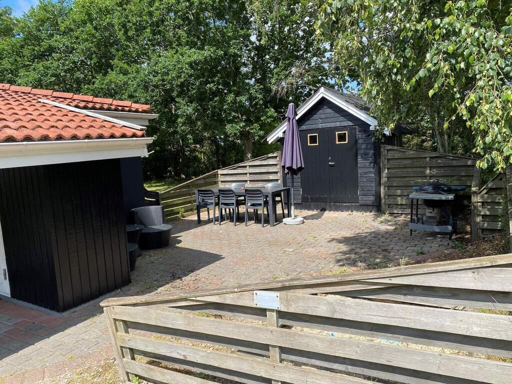Zusatzbild Nr. 04 von Ferienhaus No. 74089 in Ørsted
