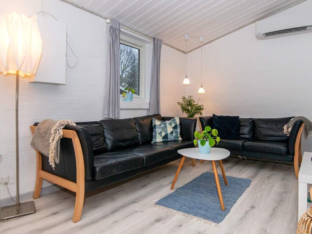 Zusatzbild Nr. 05 von Ferienhaus No. 74089 in Ørsted