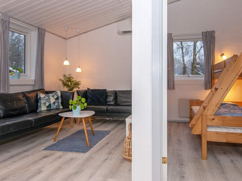 Zusatzbild Nr. 07 von Ferienhaus No. 74089 in Ørsted