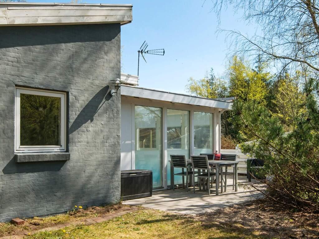 Umgebung von Ferienhaus No. 74090 in Ørsted