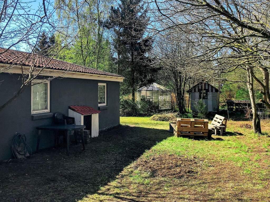 Zusatzbild Nr. 02 von Ferienhaus No. 74090 in Ørsted
